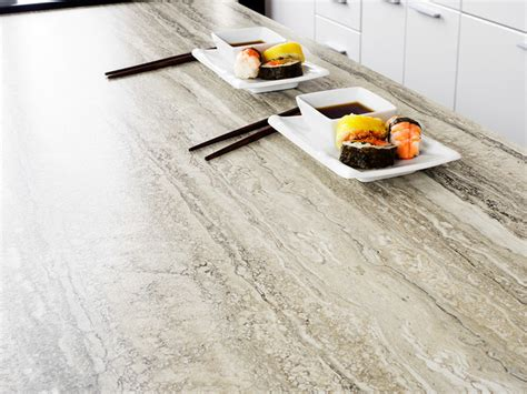 new arborite panorama collection kitchen countertops