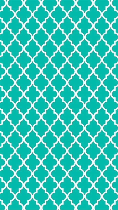 pattern design iphone wallpaper tap and get the free app art creative cute minimal