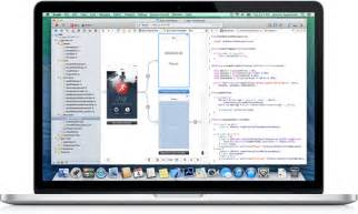 xcode layout for all devices xcode 7 allows anyone to side load apps onto their ios devices