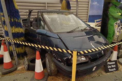 renault espace top gear file 1996 renault espace rt convertible people mover top