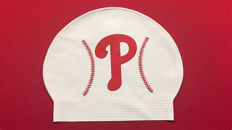 phillies dollar phillies are back ranking april s must go home from opening day to swimmers