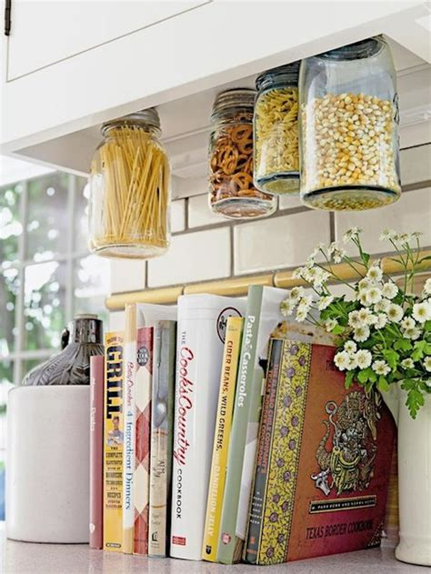 stylish food storage containers for the modern kitchen storage friendly accessory trends for kitchen countertops