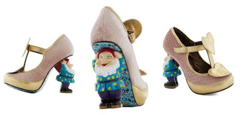 gnome slippers gnome slippers 28 images gnome hat and slippers set in