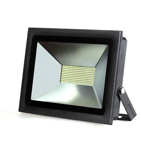 Ultrathin Led Flood Light 500w 300w 200w 150w 100w 60w 30w Outdoor Led Lighting
