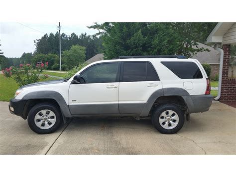 buy car manuals 2002 toyota 4runner electronic toll collection service manual how things work cars 2003 toyota 4runner electronic toll collection toyota