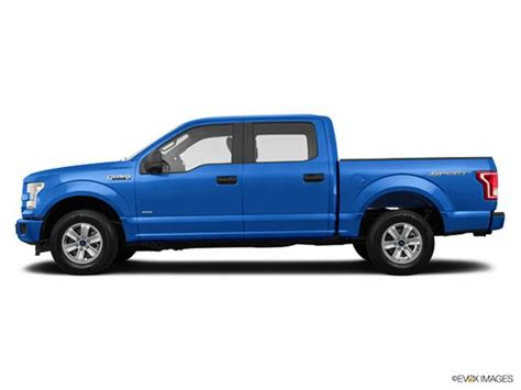 2015 ford colors photos and 2015 ford f150 supercrew cab truck