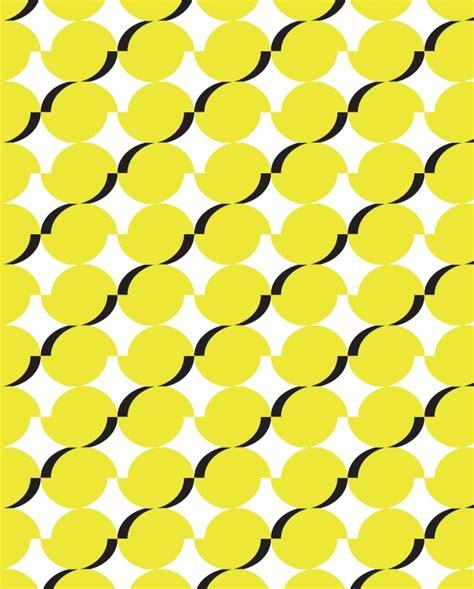 pattern architecture pinterest v 229 g pattern by maja mod 233 n pattern basic design