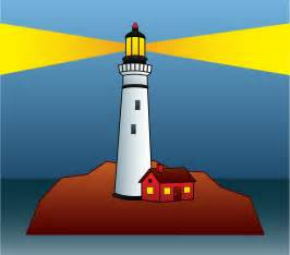 lights out free lighthouse pictures free cliparts co