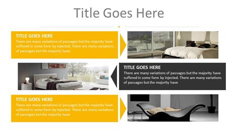 Interior design presentation templates architecture and interior design powerpoint presentation