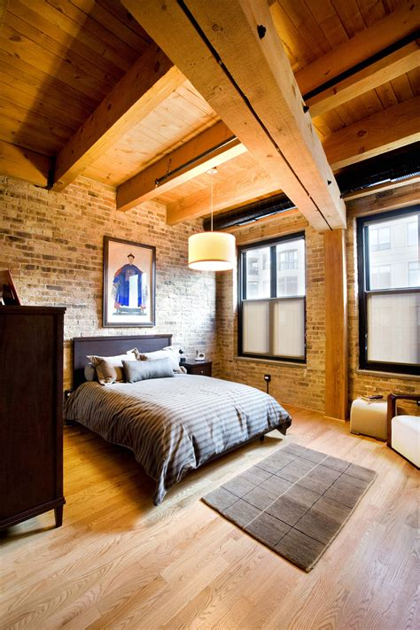 build a bedroom yochicago s list guide to buying a chicago loft condo