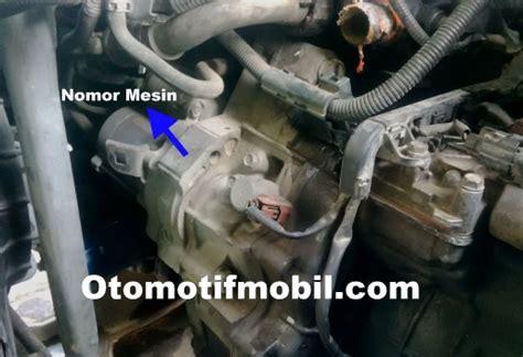 Selang Radiator Honda Jazz otomotif mobil laman 40 seputar artikel dunia teknik otomotif mobil