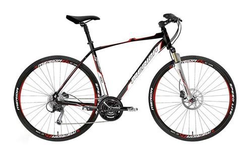 E Bike 500 Euro by 20 Zoll Swemo Alu Klapp Fat E Bike Sw 20f Neu Tempest