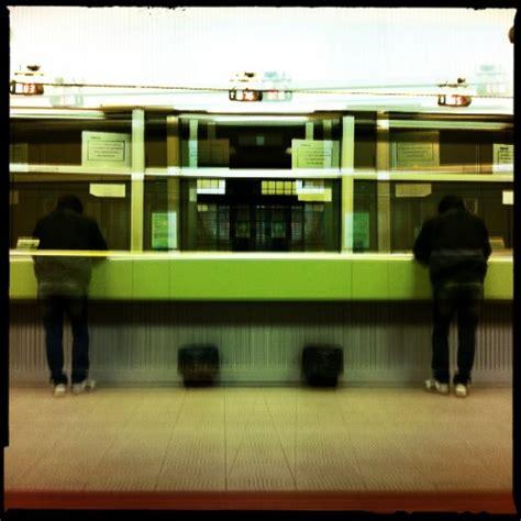 comune di via larga orari uffici la lunga attesa per la cittadinanza la citt 224 nuova
