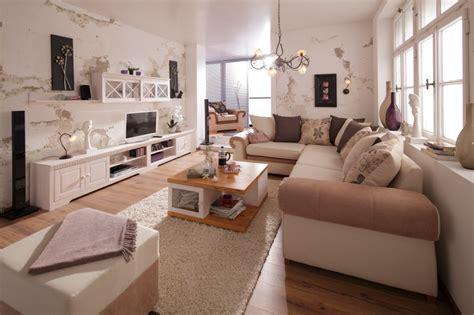 landhaus wohnzimmer weiß gro 223 wohnzimmer set massiv fotos die besten wohnideen