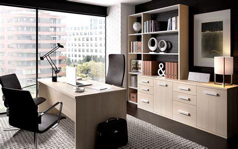 decoracion despacho en casa 3 claves para conseguir un despacho en casa de 10 blog