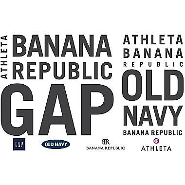 Piperlime Gift Card - gap options gift card 20 off good at gap old navy banana republic piperlime and
