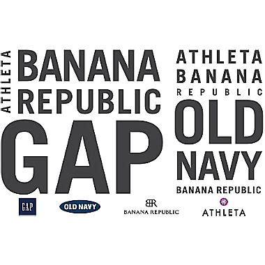 Staples Gap Gift Card 20 Off - slickdeals gap mega deals and coupons
