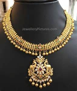 Home Design Gold Pc gold designs catalogue jewellery designs