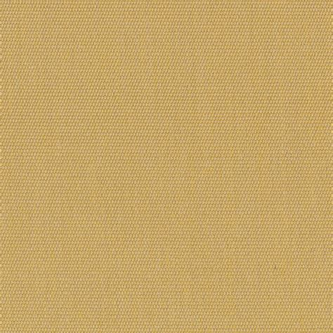 marine canvas and upholstery sunbrella wheat marine fabric 46 quot 4674 0000 gds canvas