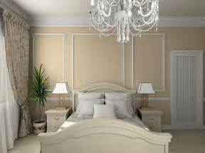 bedroom chandelier ideas bedroom chandelier ideas large and beautiful photos