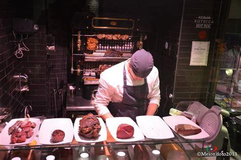 modi di cucinare la carne come cucinare la carne tutto quello c 232 da sapere in
