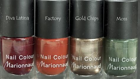 by terry nails bath body mecca cosmetica 17 images about exclusiv bei marionnaud on pinterest