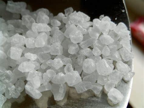 kristal cankiri kaya tuzu  kg epttavm