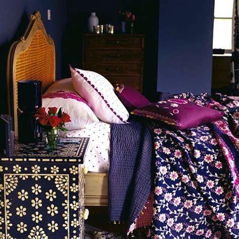 jewel tone bathroom give your bedroom the royal treatment with jewel tone ideas v on bathroom jewel tone
