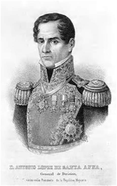 santa anna coloring page quot the fall of the alamo quot topic pictures and information