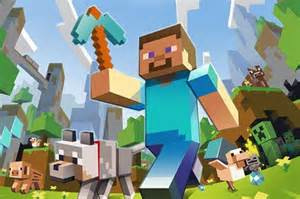Minecraft czytaj majkraft grupy w nk