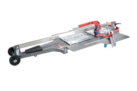 sigma attrezzature per piastrellisti nt store prodotto tagliapiastrelle montolit masterpiuma
