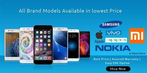 online shopping electronics fashion mobile phones online shopping store india buy online mobiles