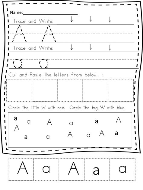 free printable worksheets on handwriting handwriting practice printables free handwriting practice