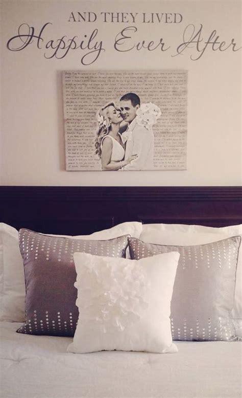 bedroom window lyrics best 25 romantic master bedroom ideas on pinterest