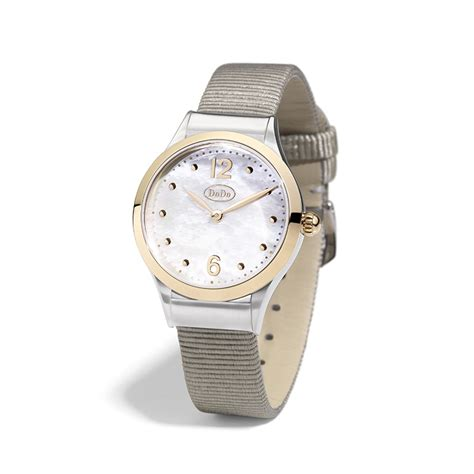 orologio pomellato dodo dodo orologi dodo grey orologio donna wad6mppvd