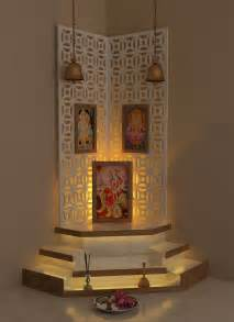 indian home design books there s something about a quiet altar that brings me peace especially after a long hectic day