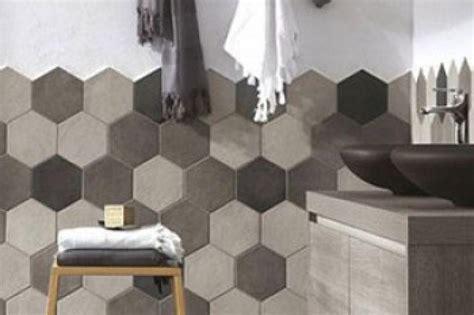 piastrelle moderne bagno prezzo piastrelle bagno moderne in bicottura