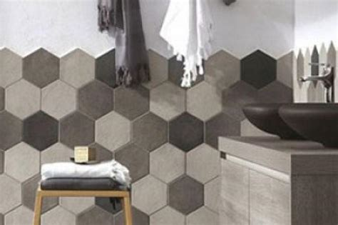 piastrelle bagno moderne prezzo piastrelle bagno moderne stilbagnocasa