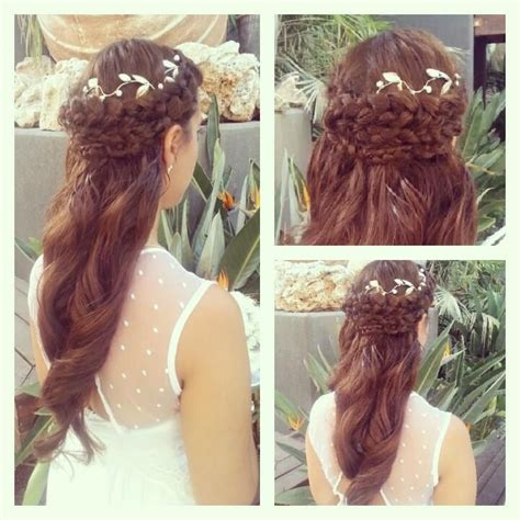 greek gods and goddesses hairstyles hairstyles of the goddesses the haircut web