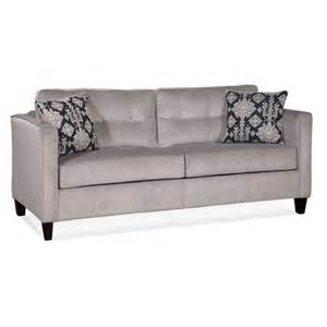 Serta Sofa Sleeper Elizabeth Sleeper Sofa Wayfair