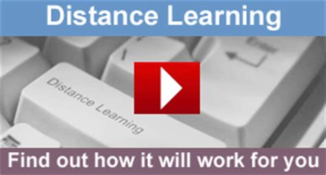 12 Month Mba Distance Learning by Logistics Management Diploma Distance Learning Course