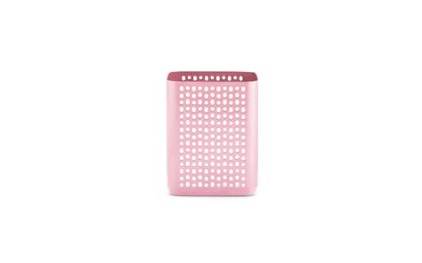 37 weeks and light pink when i wipe nic nac organizer 2 in light pink multi functional storage