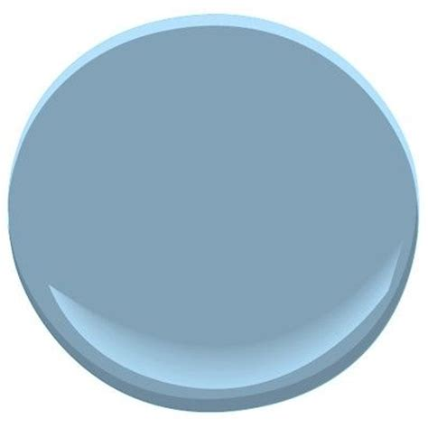 404 error paint colors blue dining rooms and powder