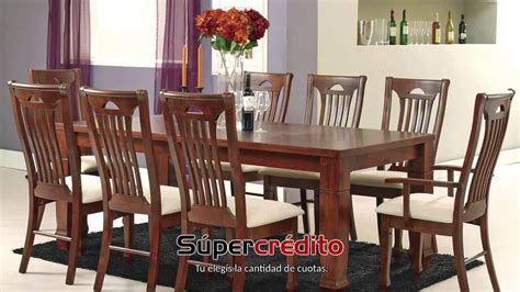 cabral muebles  ene wwwcabralcreditoscom youtube