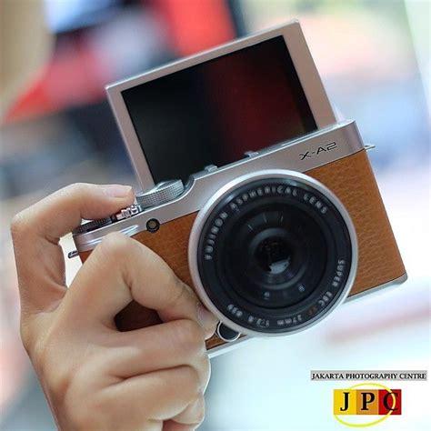 Kamera Fujifilm Xa2 Pink top 25 best fujifilm xa2 ideas on
