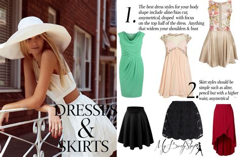 best clothing styles for pear shaped women pear shaped body explained and your style guide