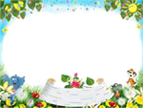 cornici per cartoline cartoline con foto per la festa pap 224 bellissime