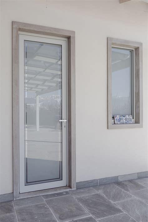 porta vetro satinato beautiful porta vetro satinato contemporary
