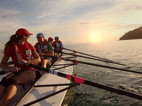 rowing boats australia coastal rowing touring australia about us