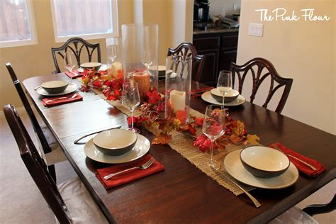 Formal Dining Table Centerpiece 95 Fall Dining Room Table Centerpieces Fall Dining Table Centerpiece With Large Lantern